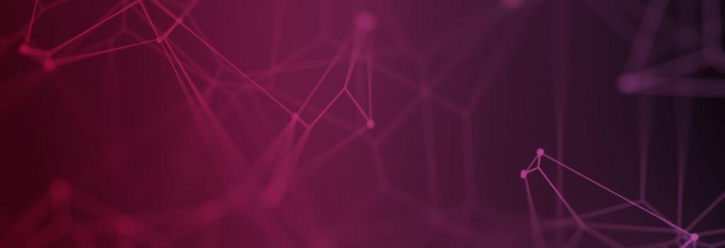 Headerbild_Integration_neu