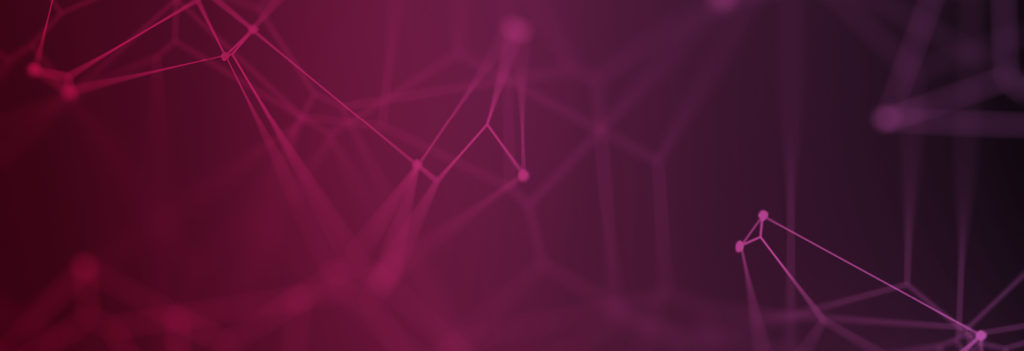 Headerbild Integration Netzwerk