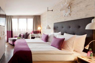 Smart Premium Zimmer (2)