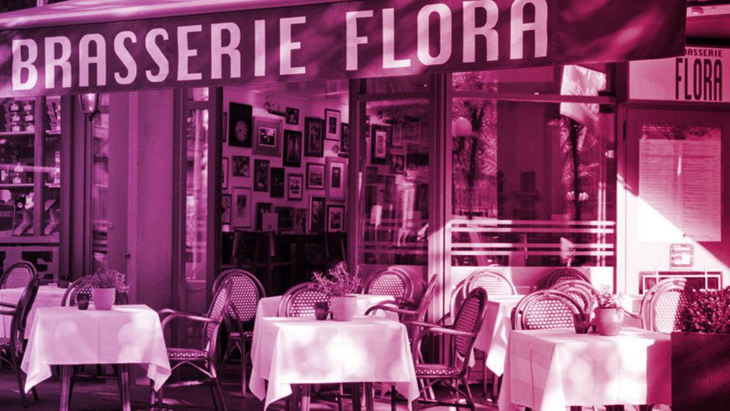 Brasserie-Terrasse2