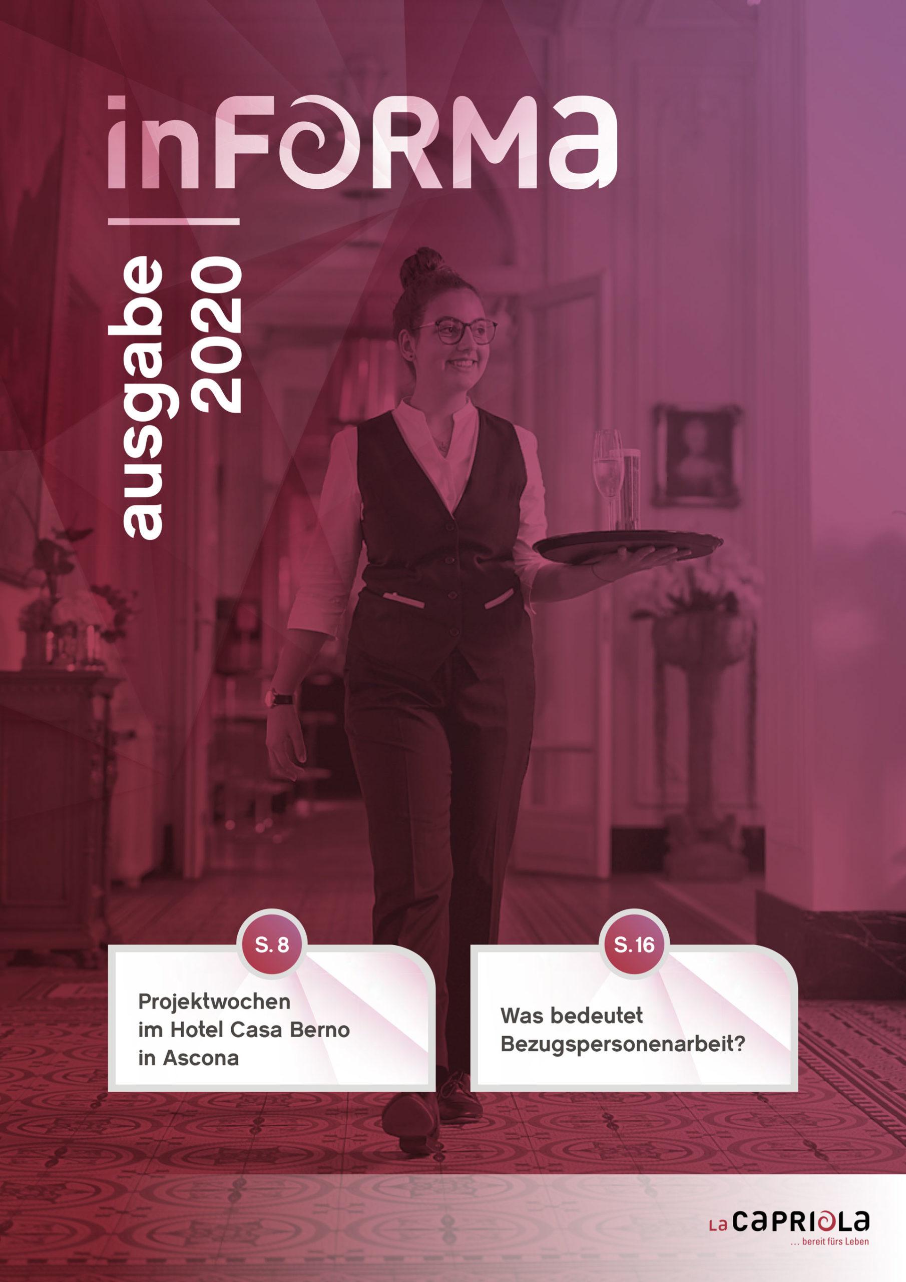 Magazin_informa_2020_LaCapriola_A4_web-1