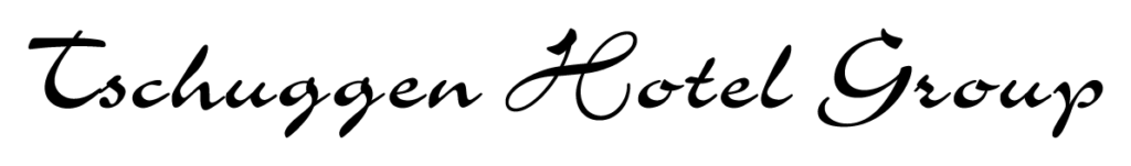 Logo_Tschuggen Hotel Group